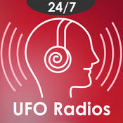 UFO & Aliens live news - Daily talk shows radio stations about extraterrestrial and paranormal activities