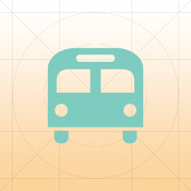 Victor Valley Transit Bus Tracker