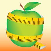 CaloryGuard - Track calories, lose weight calories