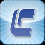 Central Bank – Mobile Banking, Central Bank (MN) for iPad