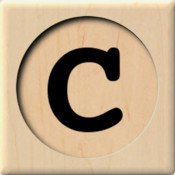 ChainGram: Anagram Word Game with Crossword Puzzle Clues