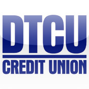 DTCU Mobile Finance Manager