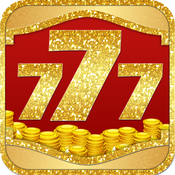 Fantasy Slots Springs of Gold - #1 slot machine game in the country!