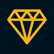 Genius by Rap Genius — Search and understand the meaning of song lyrics, poetry, literature, and news genius game