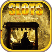 Gold Mine Machine Pro Slots - FREE Game Gold Jackpot proshow gold 4 0