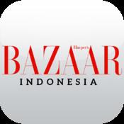 Harper`s Bazaar Interactive Indonesia
