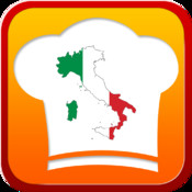 Italian Recipes - How to cook the most famous, delicious, healthy Italian food with easy and detail instructions italian
