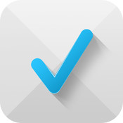Mind It – Getting Things Done, Project Manager, To do & Task List Organizer for iPhone things done