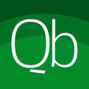 QBets: Preguntas y apuestas