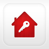 Rent2Rent Property Manager
