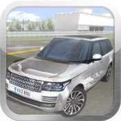 SUV Racing 3D Car Simulator+