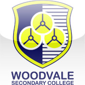 Woodvale Secondary College secondary program