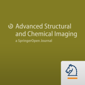 Adv. Structural & Chem Imaging