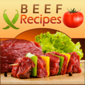 Beef Recipes Collection - Beef Food Free food database