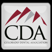 Colorado Dental Association cda to avi