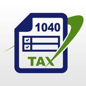 E-file Cloud Tax Preparation - Tax Software to efile your 2014 taxes