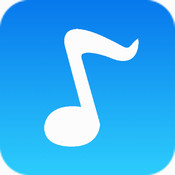 Free Music Download Pro - Free Mp3 Downloader for SoundCloud