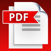PDF Tools Professional - View, Read, Open, Edit, Export, Annotate, Sign and Fill Form Documents and Contracts