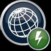 Power Economizer Portal App