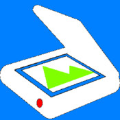 Scanner App - High Quality PDF Document Scanner with Editor and File Management scanner