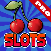 SLOTS Fruits Jackpot Casino - Spin to Win the Jackpot