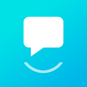 Smiley Private Texting - send private sms messages from a free new number