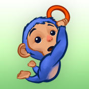 Swing Thing - Monkey Swinging Game for Mobile and Tablet fcu mobile banking