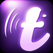 Talent Detector - Free Fun App for Pranks and Jokes with Friends, What`s your talent? rogue talent builds