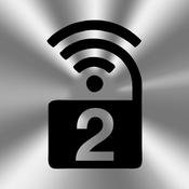 WiFi & Router Password Finder 2 - Default password list password hacker software