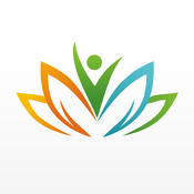 Yin Rising Yoga & Acupuncture slender rising