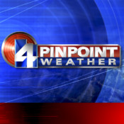 ABC4 KTVX TV Pinpoint Weather