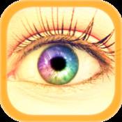Awesome Eye Color - Eyes Camera & Magic Photo Editor