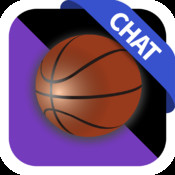 Fanz - Kings Edition - Chat about the Sacramento Basketball team, Live Scores, Trivia, News, Rumors and Videos gipsy kings