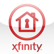 Houston, TX Only: XFINITY Home Security