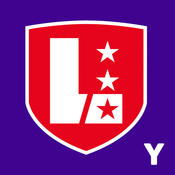 LineStar - Optimal Lineups for Y Sports yahoo mail