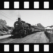 Retro Film - Retro Movie Maker Apps for making vintage effects movies from your video - movie making digital overlay
