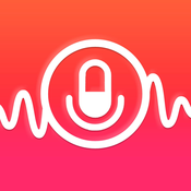 Voice Translator - The Easiest Way to Text and Just The Best Translator ! sticker translator