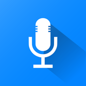Voice Translator Pro - The Easiest Way to Text & Just The Best Translator . translator