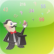 Brain Genius Deluxe Game - Train Your Brain genius game