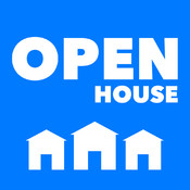 Open House Manager for Real Estate Agents and Brokers