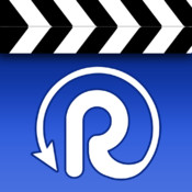 Instant Replay - Create instant replay while recording, and editing your videos instant