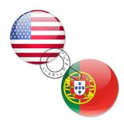Offline English to Portuguese Language Translator / Dictionary , Off-line Inglês para Português Língua Translator / Dictionary translator
