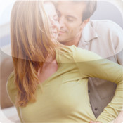 Proven Dating Secrets - Secrets to Attracting and Meeting Women