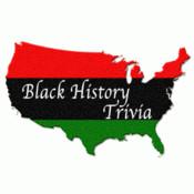 Ultimate Black History Trivia black history