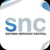 Workstation Sistema Nervioso Central Roche