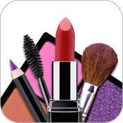 YouCam Makeup – Makeover Studio
