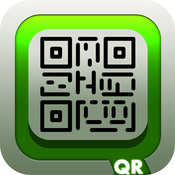 Quick QR Scan - Quick Barcode Scanner For iPhone