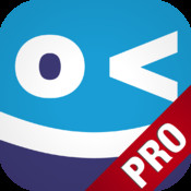 My Oyster Pro - View your Oyster Card Balance, Season ticket and Journey History Live, Instantly, Anywhere! view transaction history