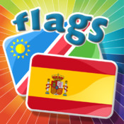 National Flags Of The World Countries Quiz