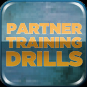 Partner Training Drills: Highly Effective Ways To Elevate Your Game Now! - With Jordan Lawley - Full Court Basketball Training Instruction training